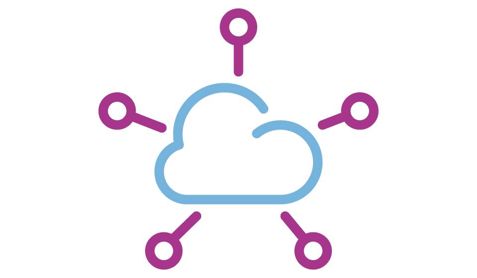 cloud-platform-(2).png